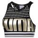 Puma - Women's Sports Bra - 0