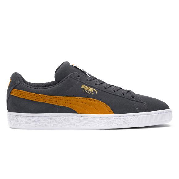 9e054de76618 PUMA Suede Classic - Men s Fashion Shoes