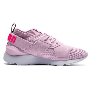 Muse evoKNIT - Women's Fashion Shoes