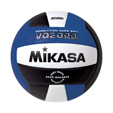 VQ2000 - Adult's Volleyball