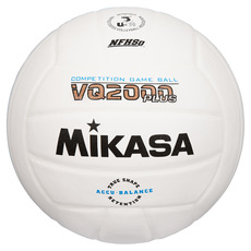 VQ2000 - Ballon de volleyball pour adulte