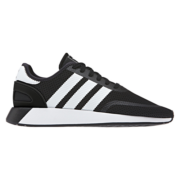 98b52fb72 ADIDAS ORIGINALS N-5923 - Chaussures mode pour homme