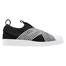 Superstar Slip On - Chaussures mode pour femme