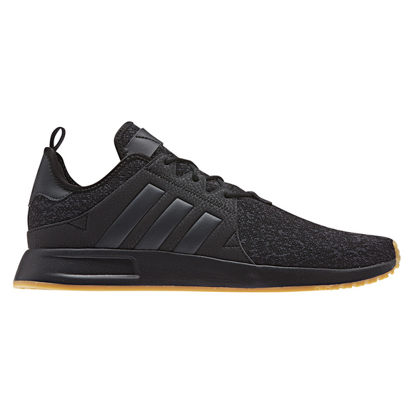Mode Experts Chaussures X Pour Adidas Homme plr Originals Sports qwfZFTB