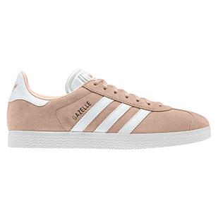 Gazelle - Women's Fashion Shoes