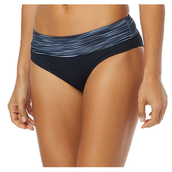 Riva Arvada - Women's Swimsuit Bottom