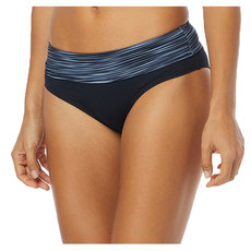 Riva Arvada - Women's Swimsuit Bottom
