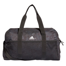 Core Team Bag - Duffle bag