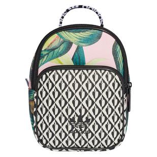 Originals Mini - Backpack