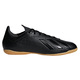 X Tango 18.4 IN - Adult Indoor Soccer Shoes - 0