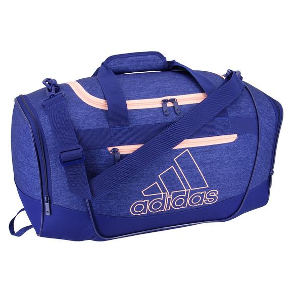Iii SmpetitSac Adidas Defender Sport Adidas Iii Defender D9EIH2