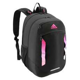 Excel IV - Backpack