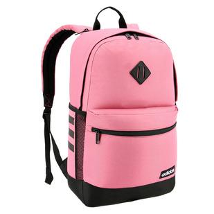 Classic 3S II - Backpack