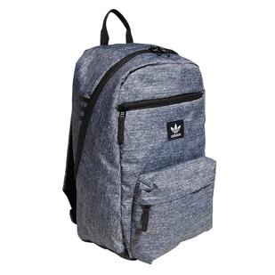 Originals National - Backpack