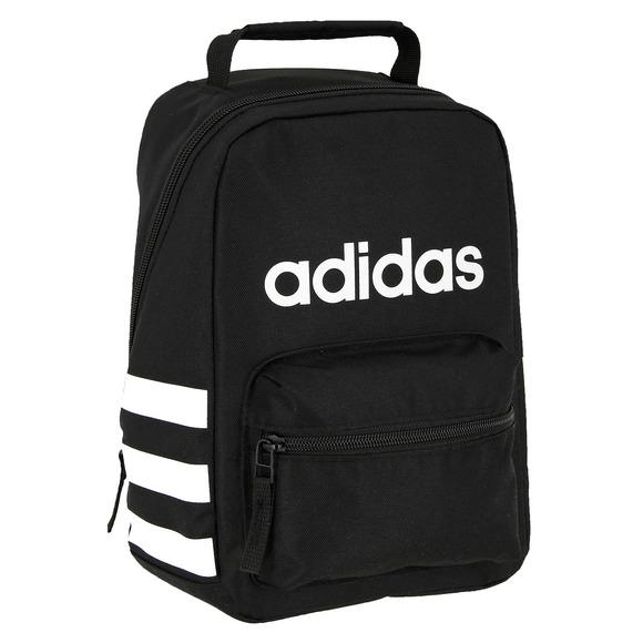 6bcb1eb28d23 ADIDAS Santiago - Insulated Lunch Bag