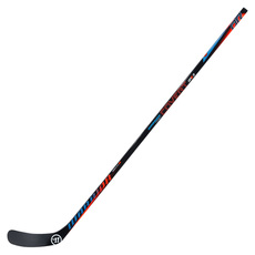 Covert QRE3 Int - Intermediate Composite Hockey Stick