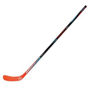 Covert QRE3 Jr - Bâton de hockey en composite pour junior