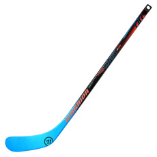 Covert QR Edge Mini - Mini-bâton de hockey en composite