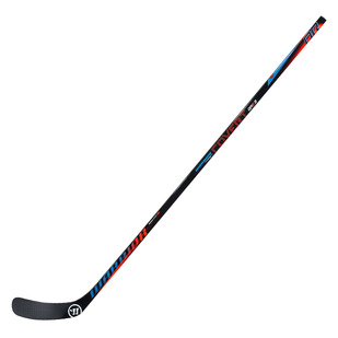 Covert QRE3 Sr - Bâton de hockey en composite pour senior