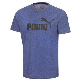 ESS - T-shirt pour homme