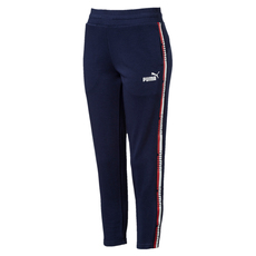 Tape - Women's French Terry Pants