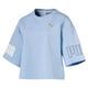 Modern Sport - Women's 3/4-Sleeve Sweatshirt - 0