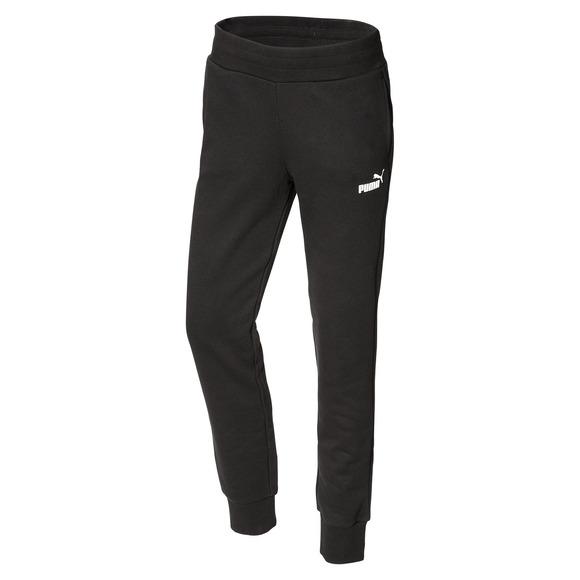 Essential - Women's Fleece Pants