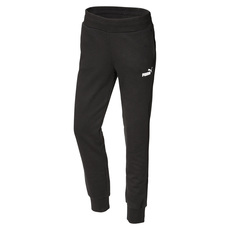 Essential - Women's Fleece Pants