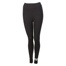 Essential Logo - Women's Leggings
