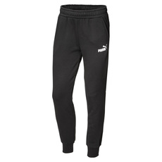 Essential Logo - Men's Fleece Pants