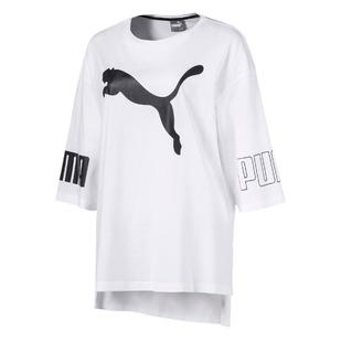 Modern Sport Logo - T-shirt pour femme