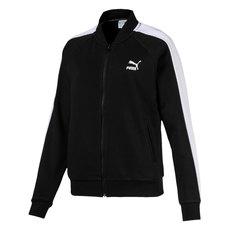 Classics T7 - Women's Training Jacket