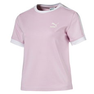 Classics Tight T7 - T-shirt pour femme