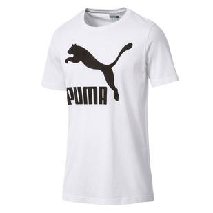 Classic Logo - T-shirt pour homme