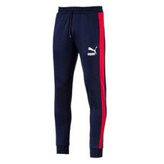 Classics T7 - Training Pants