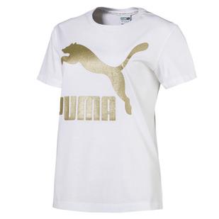 Classics Logo - T-shirt pour femme