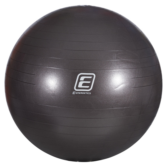 Gym 65 Pump - Stability Ball
