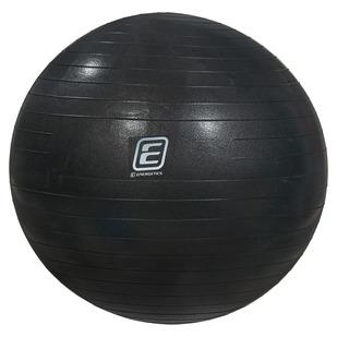 Gym 65 Pump - Ballon d'équilibre