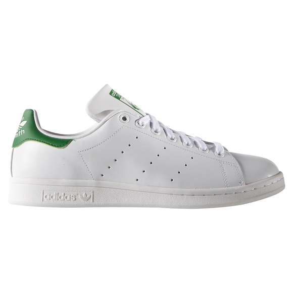 Stan Smith - Chaussures mode pour homme