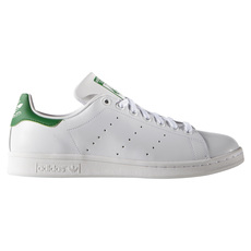Stan Smith - Men's Fashion Shoes