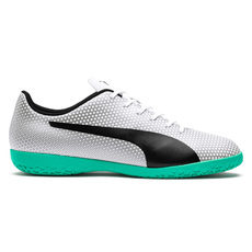 Spirit IT - Adult Indoor Soccer Shoes
