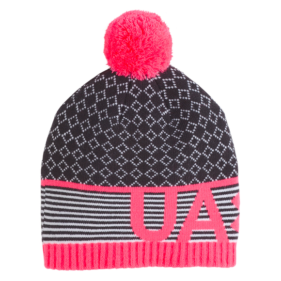 UNDER ARMOUR Favorite 2.0 - Toddlers  Beanie  58c8f2009c3