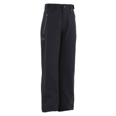 Rooter Jr - Junior Insulated Pants