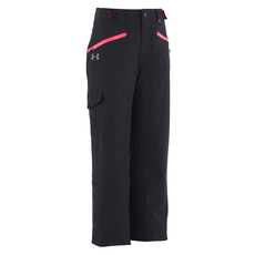 Swiftbrook - Pantalon isolé pour junior