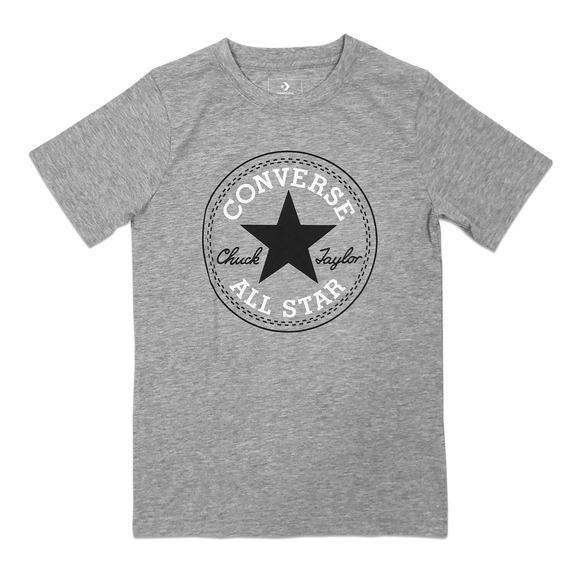 a97a2f06430d CONVERSE Chuck Patch Jr - Boys  T-Shirt