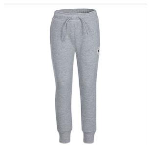 Chuck Taylor Jr - Boys' Fleece Pants