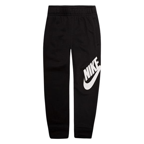 Y Pour Pantalon Garçon Kids Futura Nike XZuPki