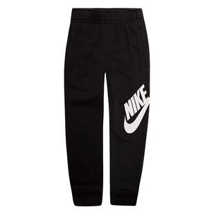 Futura Y - Boys' Pants