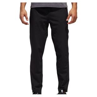 Ultimate Transitional - Men's Training Pants