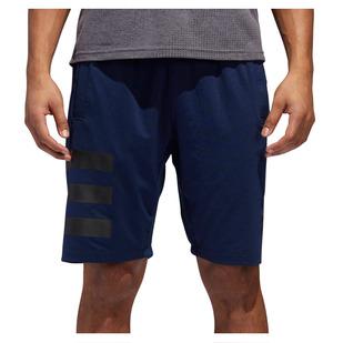 Speedbreaker Hype Icon - Men's Training Shorts